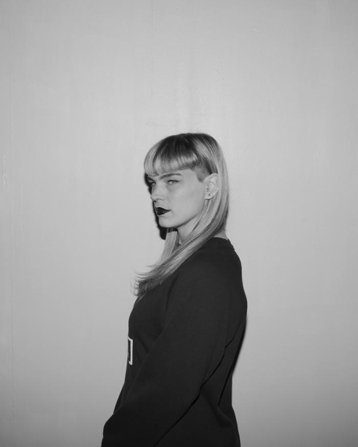 lores_Tessa K.#1Photography_Iris Rijskamp