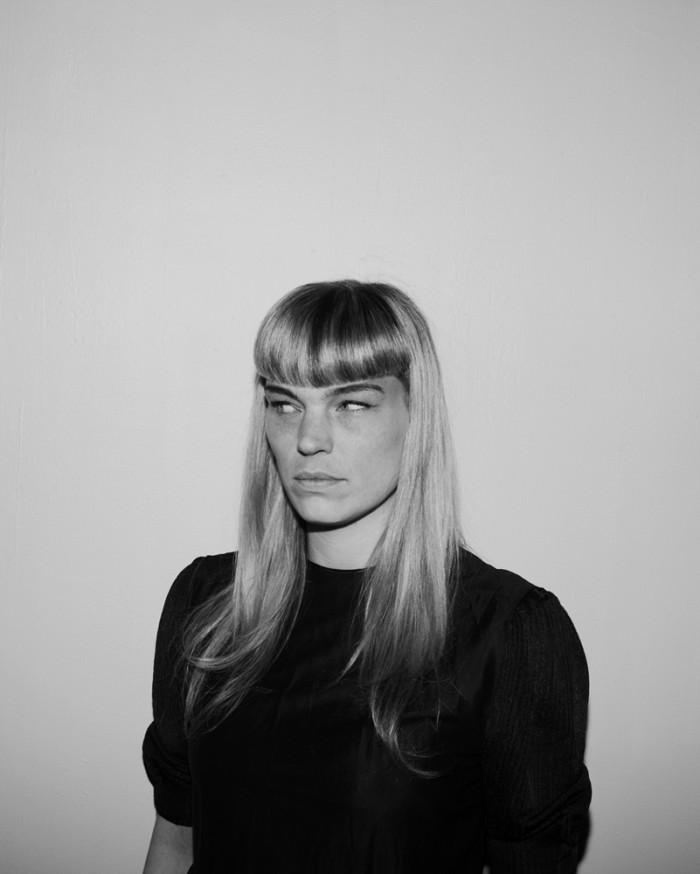 lores_Tessa K.#3_Photography_Iris Rijskamp